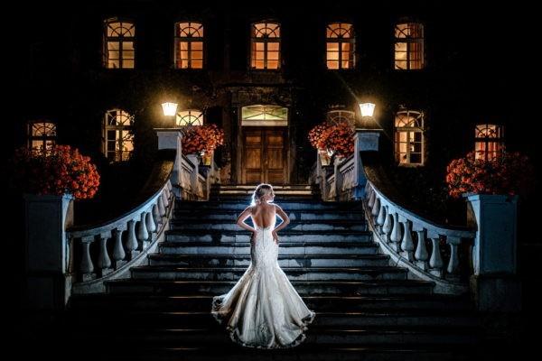 Schlosshochzeit hochzeit schloss hochzeitsfotograf 3 600x400 - Schlosshochzeit