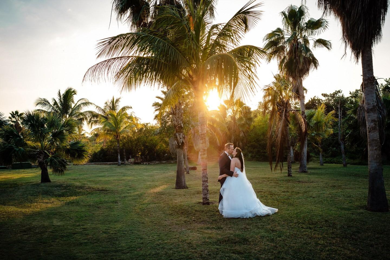 after wedding shooting hochzeitsfotos hochzeitsfotograf ausland 071 - Hochzeit zu zweit