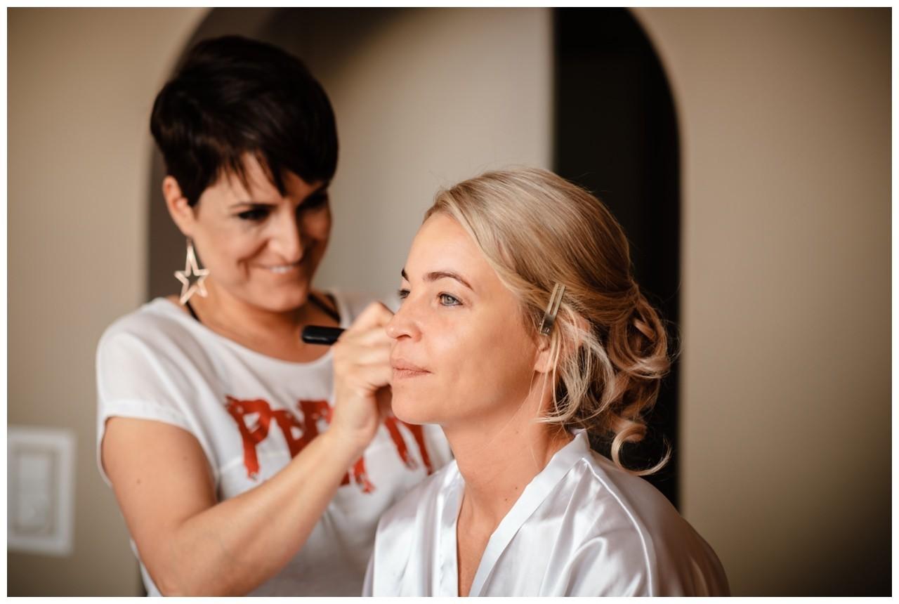 braut make up probe hochzeit stylistin 10 - Das perfekte Braut Make Up zur Hochzeit