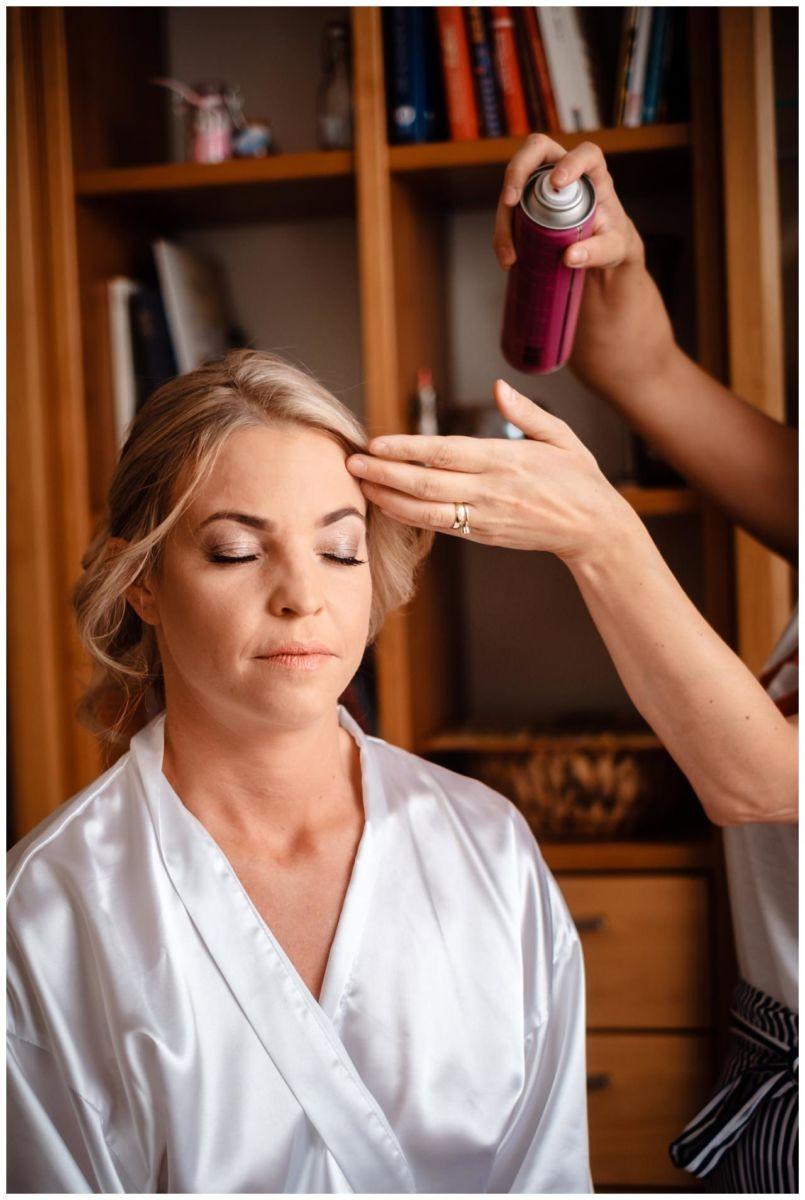 braut make up probe hochzeit stylistin 19 - Das perfekte Braut Make Up zur Hochzeit