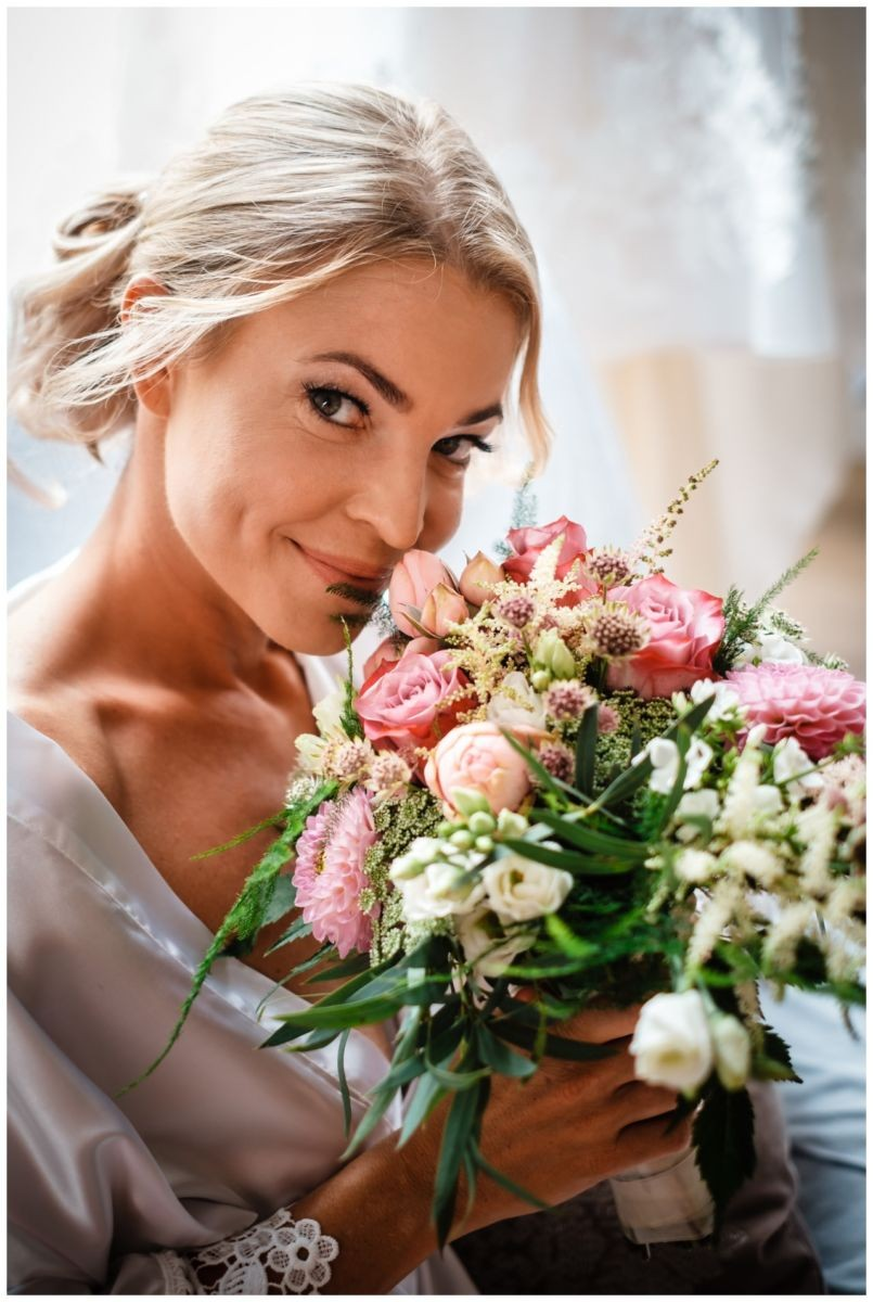 braut make up probe hochzeit stylistin 20 - Das perfekte Braut Make Up zur Hochzeit