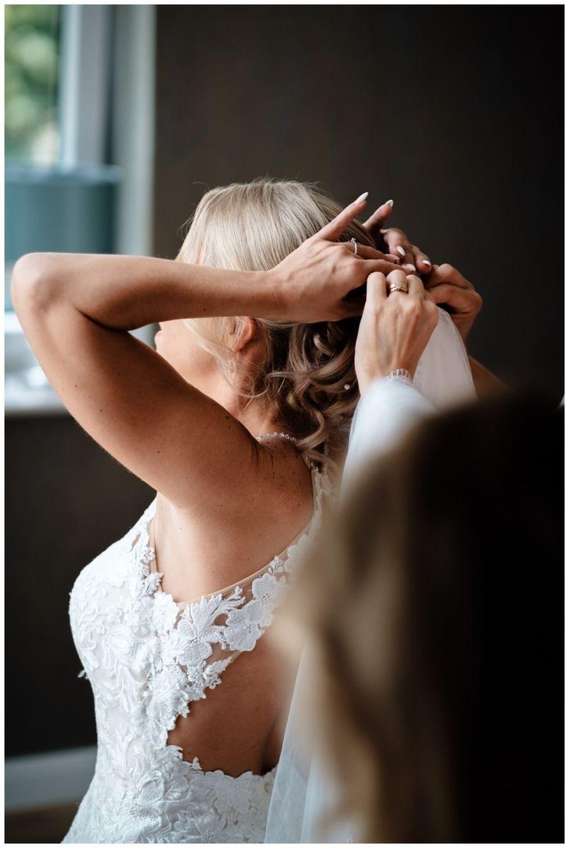 braut make up probe hochzeit stylistin 21 - Das perfekte Braut Make Up zur Hochzeit