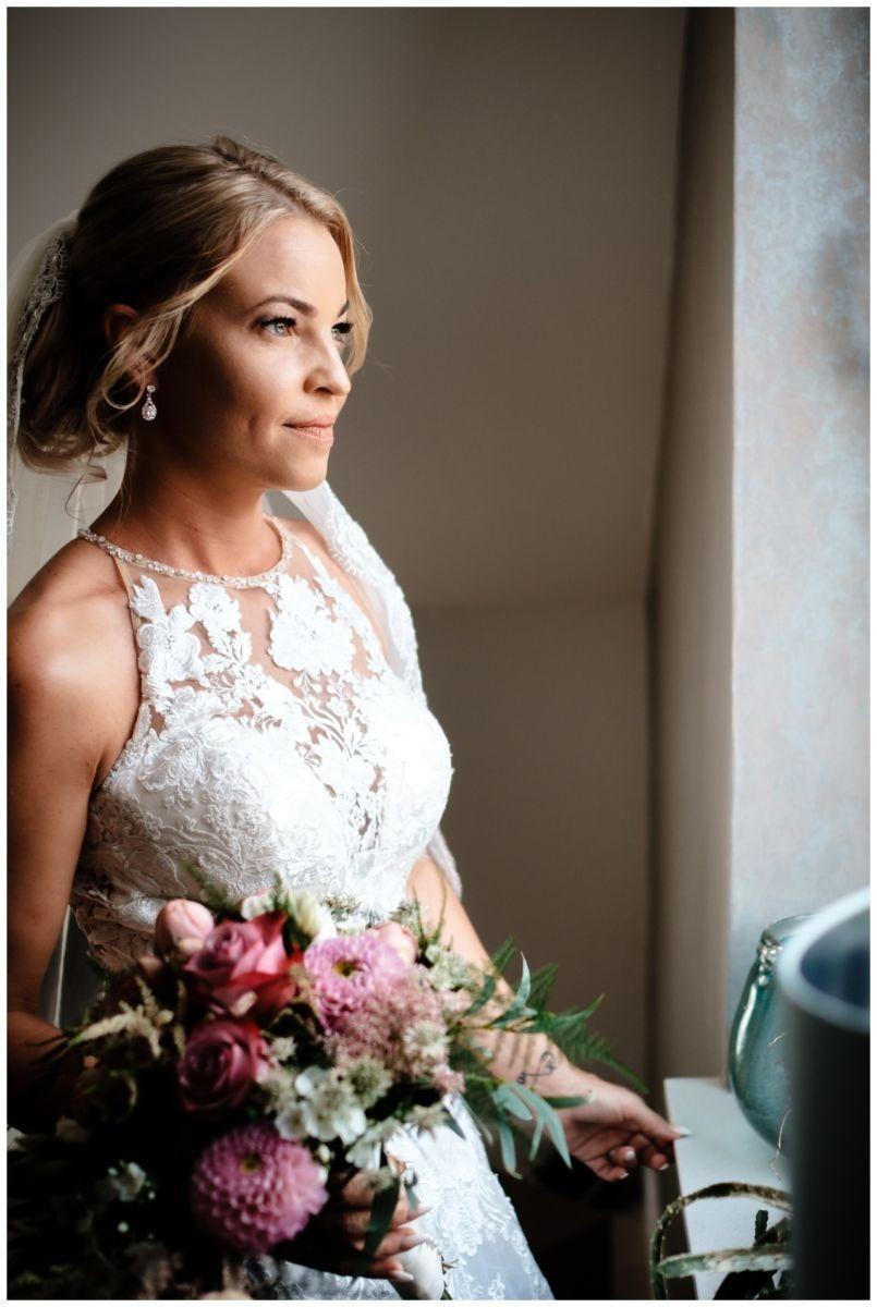braut make up probe hochzeit stylistin 3 - Das perfekte Braut Make Up zur Hochzeit