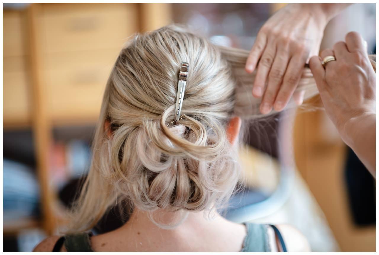 braut make up probe hochzeit stylistin 4 - Das perfekte Braut Make Up zur Hochzeit