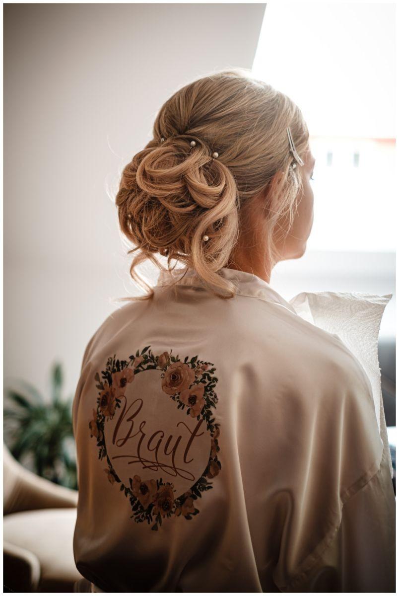 braut make up probe hochzeit stylistin 8 - Das perfekte Braut Make Up zur Hochzeit