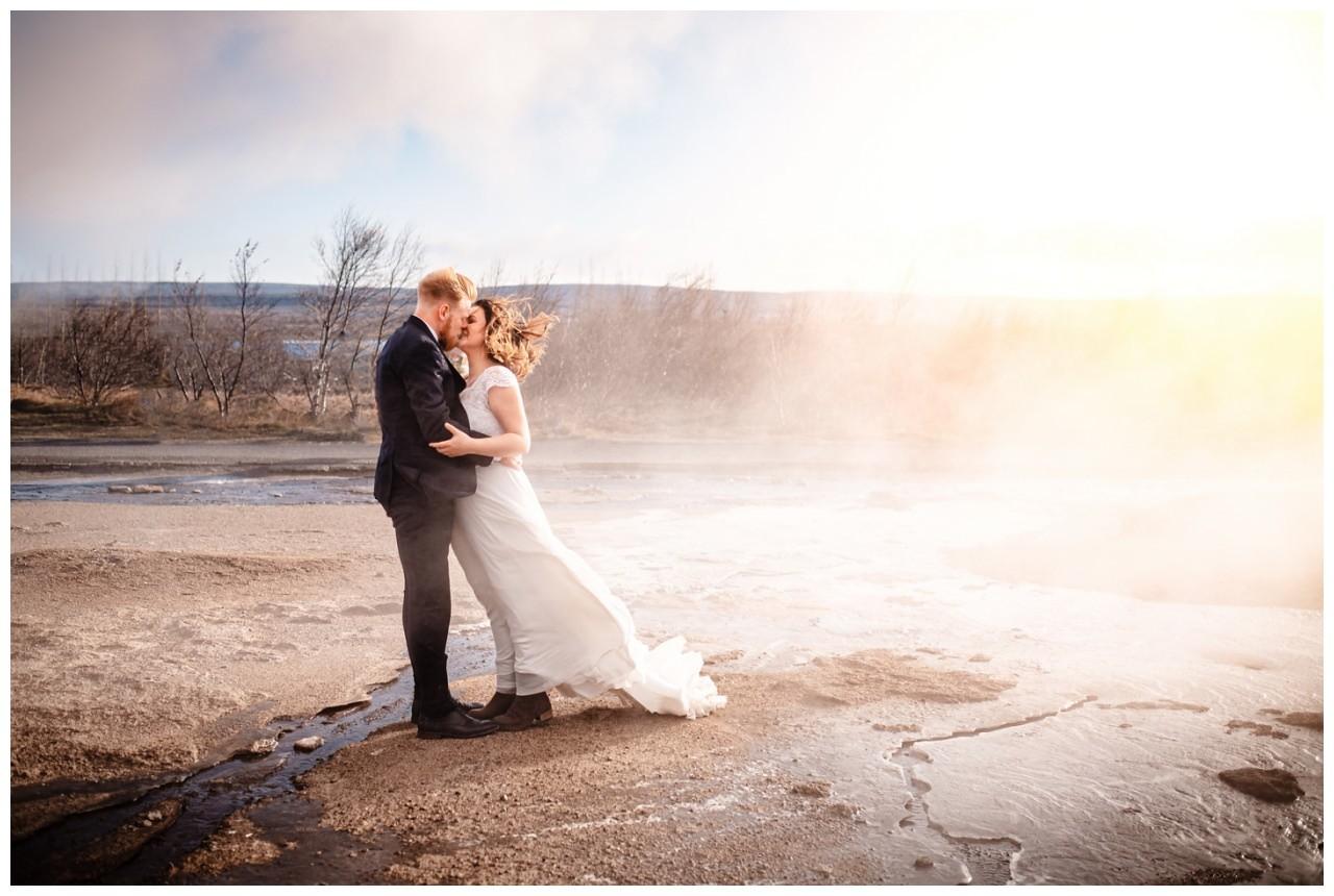 fotograf flitterwochen homeymoon reiseplanung flugzeug after wedding 1 - Privatjet mieten für die Hochzeitsreise