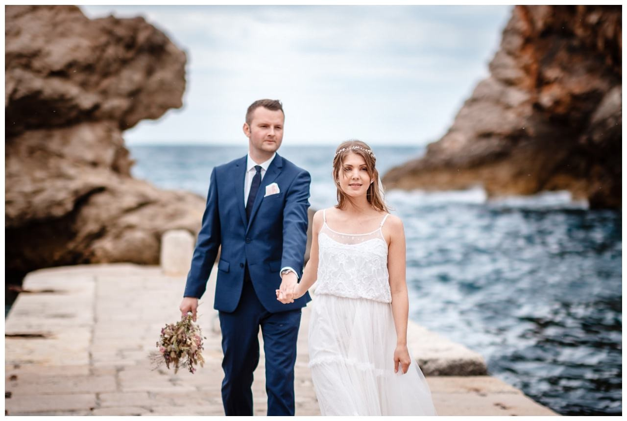 fotograf flitterwochen homeymoon reiseplanung flugzeug after wedding 13 - Privatjet mieten für die Hochzeitsreise