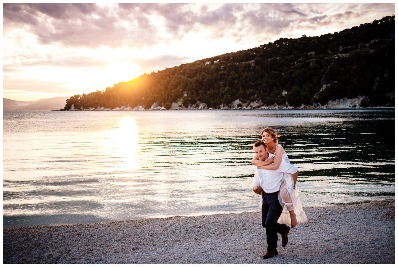 fotograf flitterwochen homeymoon reiseplanung flugzeug after wedding 18 - Privatjet mieten für die Hochzeitsreise