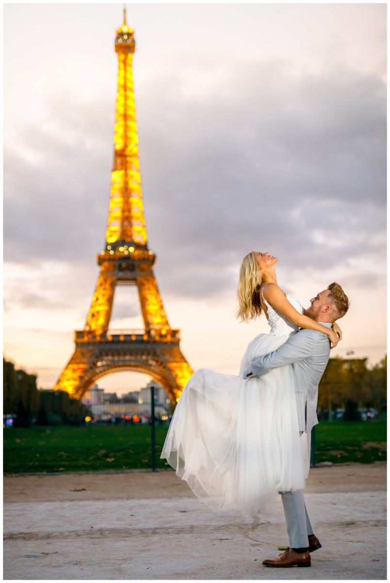 fotograf flitterwochen homeymoon reiseplanung flugzeug after wedding 2 - Privatjet mieten für die Hochzeitsreise