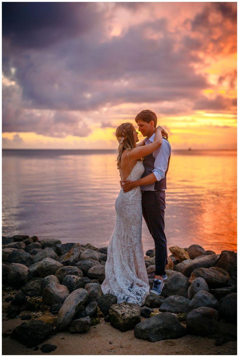 fotograf flitterwochen homeymoon reiseplanung flugzeug after wedding 5 - Privatjet mieten für die Hochzeitsreise