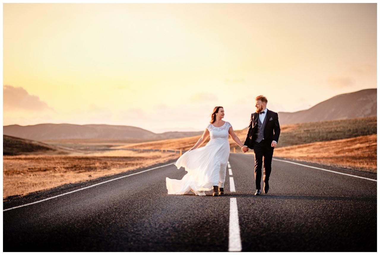 fotograf flitterwochen homeymoon reiseplanung flugzeug after wedding 7 - Privatjet mieten für die Hochzeitsreise
