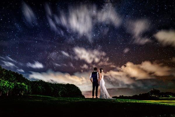 hochzeit am strand heiraten hochzeitsfotograf 1 600x400 - Hochzeit am Strand