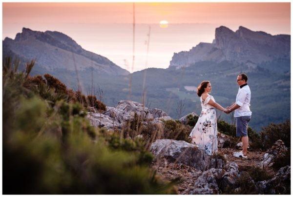 hochzeitsfotos mallorca spanien after wedding shooting hochzeit hochzeitsfotograf 20 600x404 - Hochzeitsfotograf Mallorca