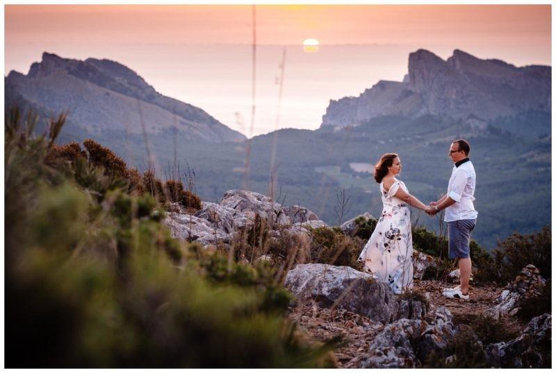 hochzeitsfotos mallorca spanien after wedding shooting hochzeit hochzeitsfotograf 20 800x538 - Unser Hochzeitsblog