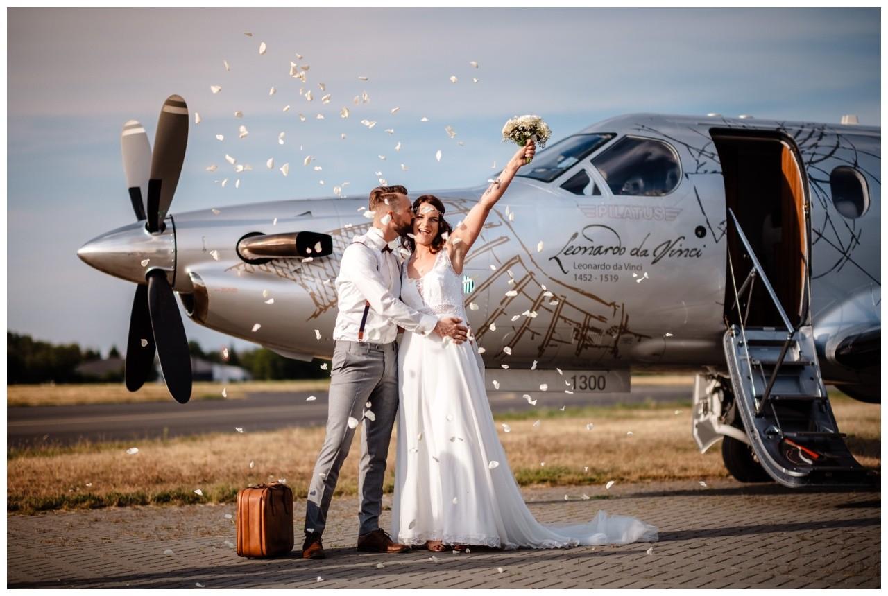 privatjet mieten hochzeitsreise flitterwochen fotograf 10 - Privatjet mieten für die Hochzeitsreise