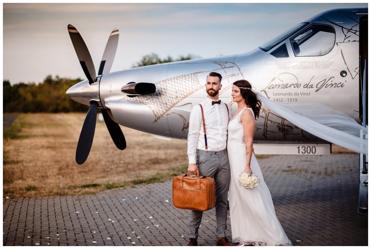 privatjet mieten hochzeitsreise flitterwochen fotograf 11 - Privatjet mieten für die Hochzeitsreise