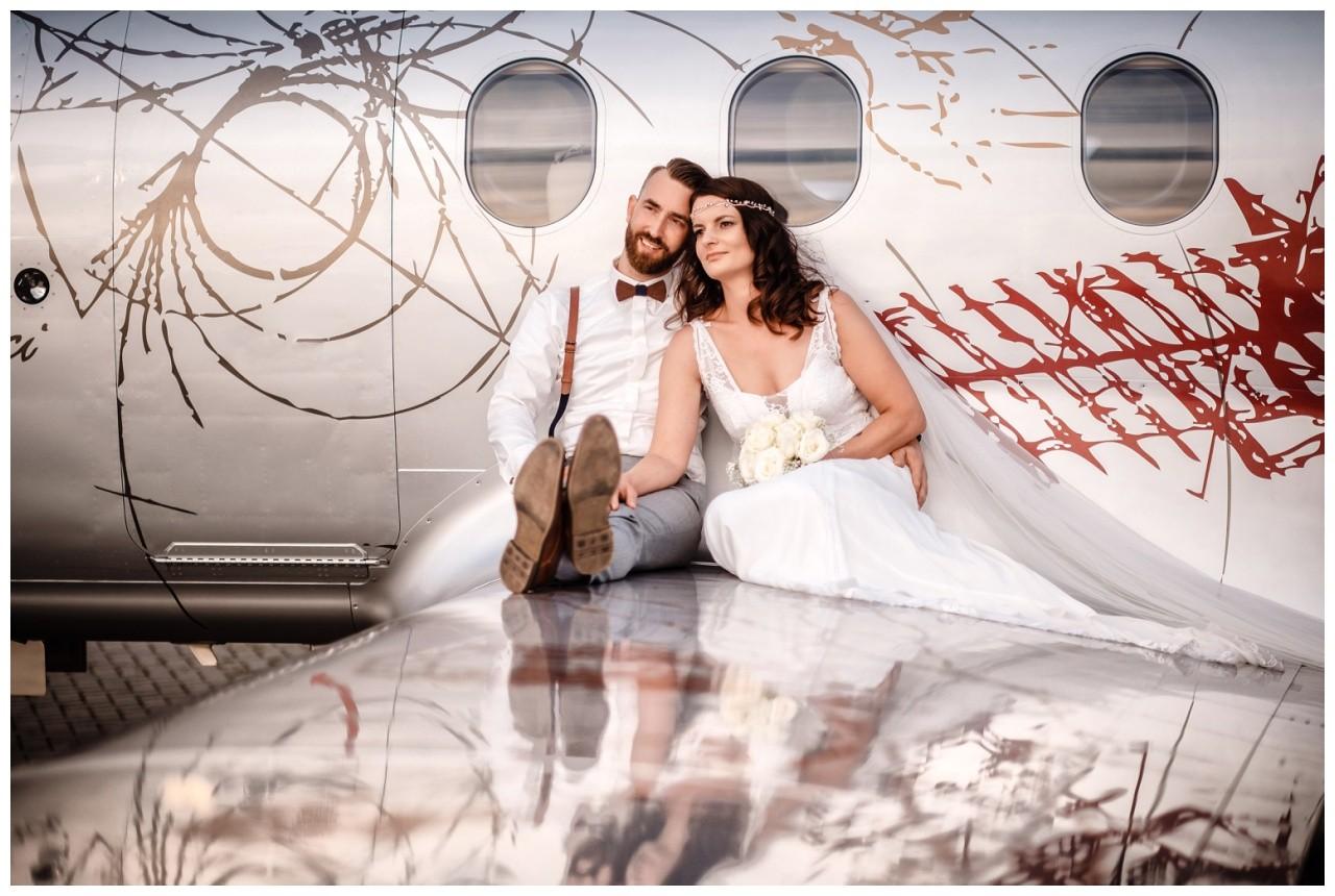 privatjet mieten hochzeitsreise flitterwochen fotograf 13 - Privatjet mieten für die Hochzeitsreise