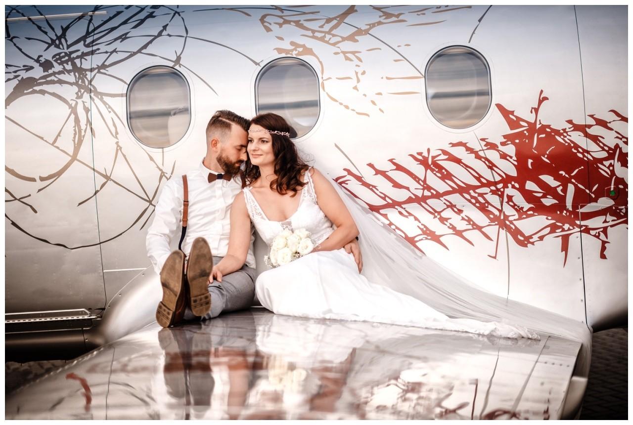 privatjet mieten hochzeitsreise flitterwochen fotograf 14 - Privatjet mieten für die Hochzeitsreise