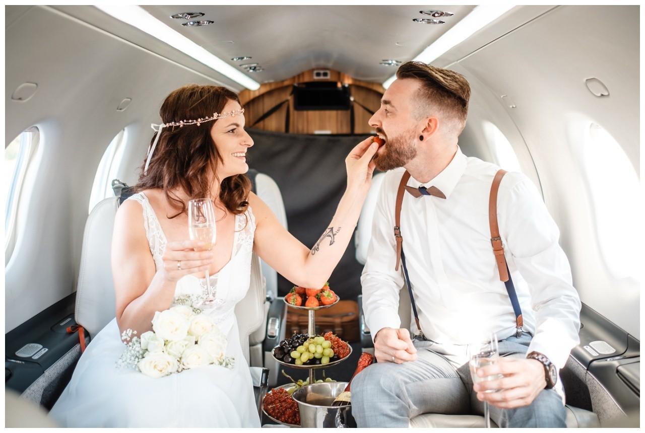 privatjet mieten hochzeitsreise flitterwochen fotograf 6 - Privatjet mieten für die Hochzeitsreise