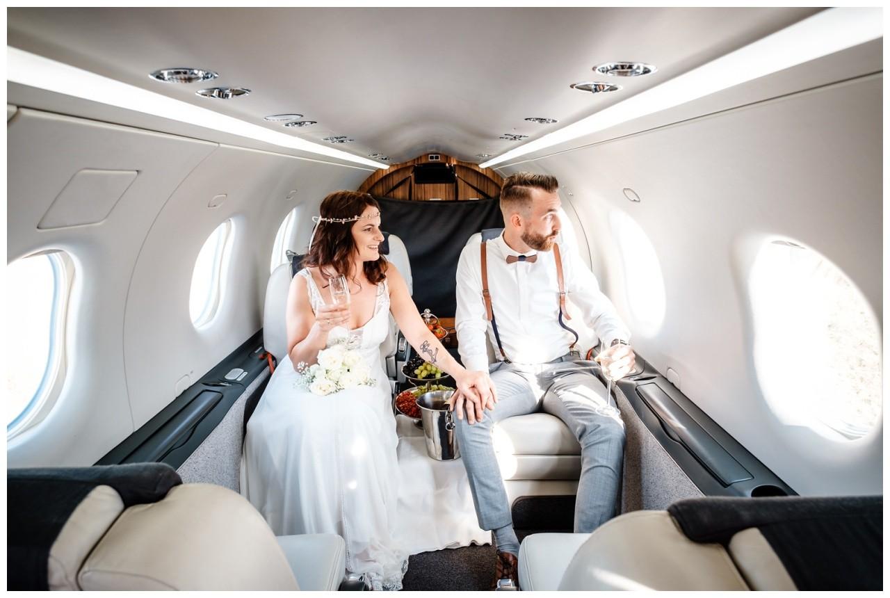 privatjet mieten hochzeitsreise flitterwochen fotograf 7 - Privatjet mieten für die Hochzeitsreise