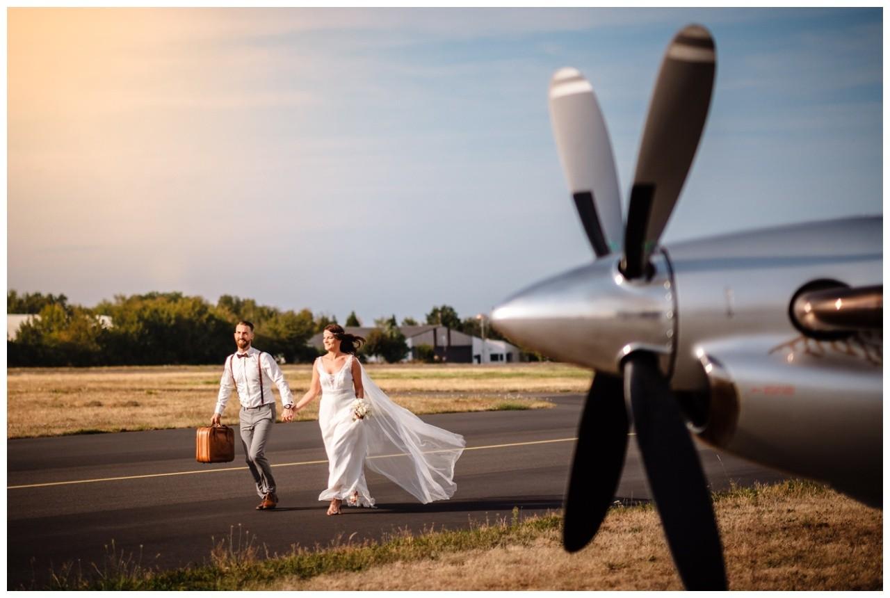 privatjet mieten hochzeitsreise flitterwochen fotograf 9 - Privatjet mieten für die Hochzeitsreise
