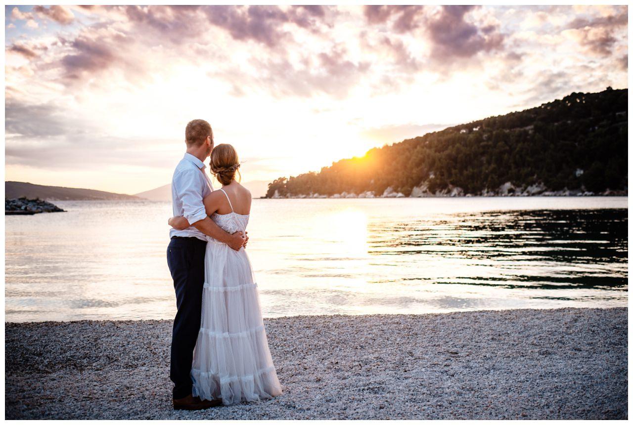 after wedding shooting kroatien hochzeit hochzeitsfotos hochzeitsfotograf 1 - After Wedding Shooting in Kroatien
