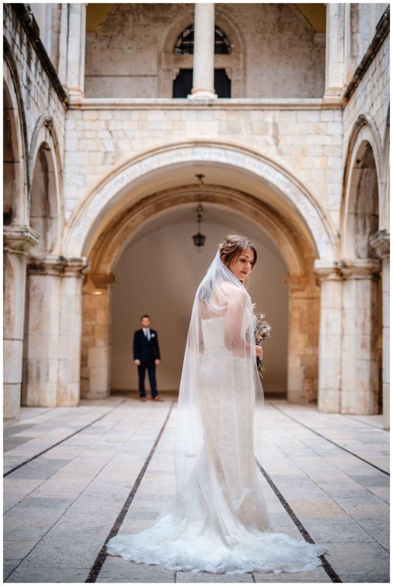 after wedding shooting kroatien hochzeit hochzeitsfotos hochzeitsfotograf 11 - After Wedding Shooting in Kroatien