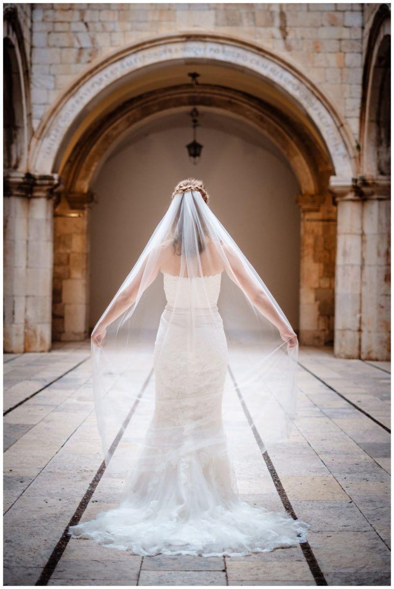 after wedding shooting kroatien hochzeit hochzeitsfotos hochzeitsfotograf 12 - After Wedding Shooting in Kroatien