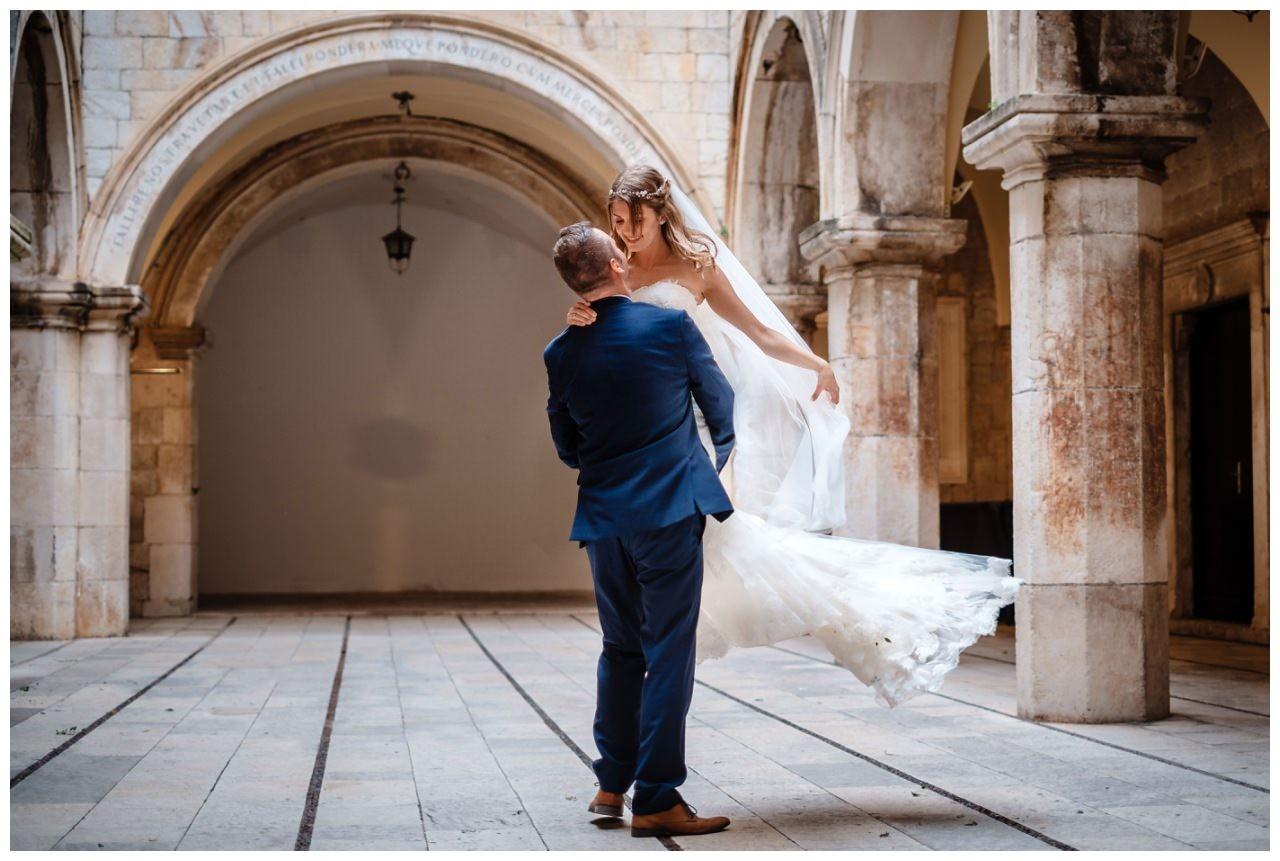 after wedding shooting kroatien hochzeit hochzeitsfotos hochzeitsfotograf 13 - After Wedding Shooting in Kroatien