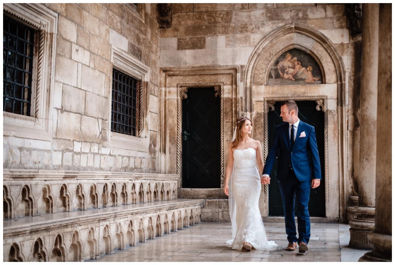 after wedding shooting kroatien hochzeit hochzeitsfotos hochzeitsfotograf 14 - After Wedding Shooting in Kroatien