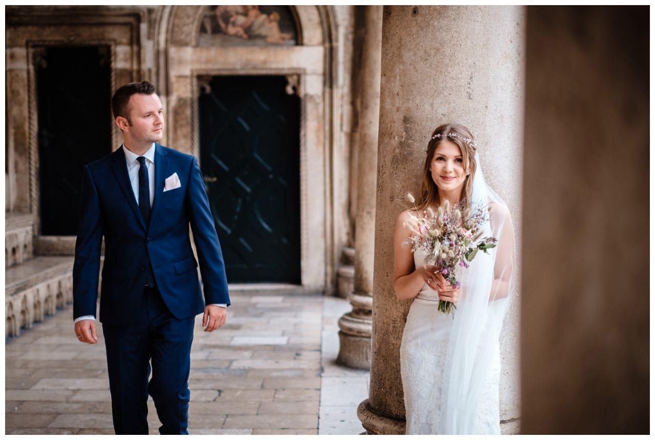 after wedding shooting kroatien hochzeit hochzeitsfotos hochzeitsfotograf 15 - After Wedding Shooting in Kroatien