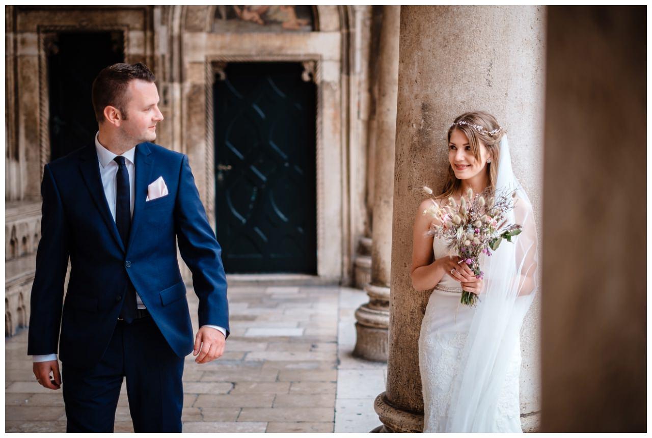 after wedding shooting kroatien hochzeit hochzeitsfotos hochzeitsfotograf 16 - After Wedding Shooting in Kroatien