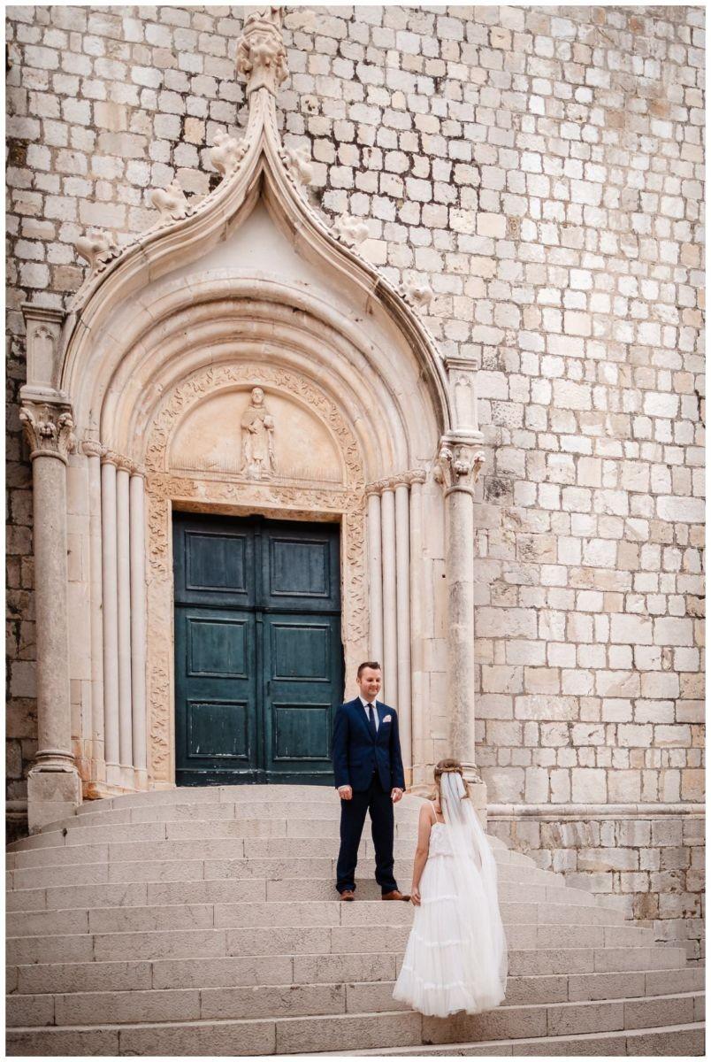 after wedding shooting kroatien hochzeit hochzeitsfotos hochzeitsfotograf 17 - After Wedding Shooting in Kroatien