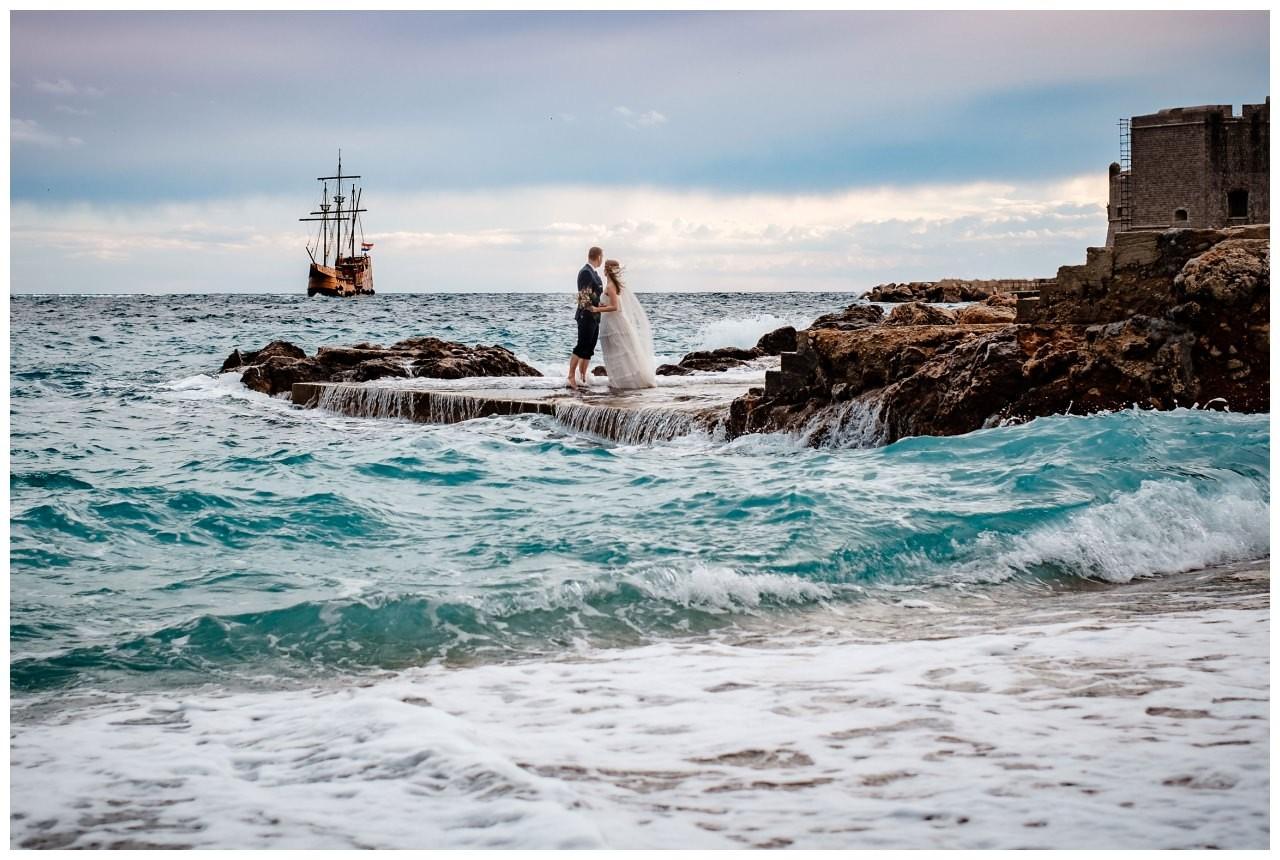 after wedding shooting kroatien hochzeit hochzeitsfotos hochzeitsfotograf 18 - After Wedding Shooting in Kroatien