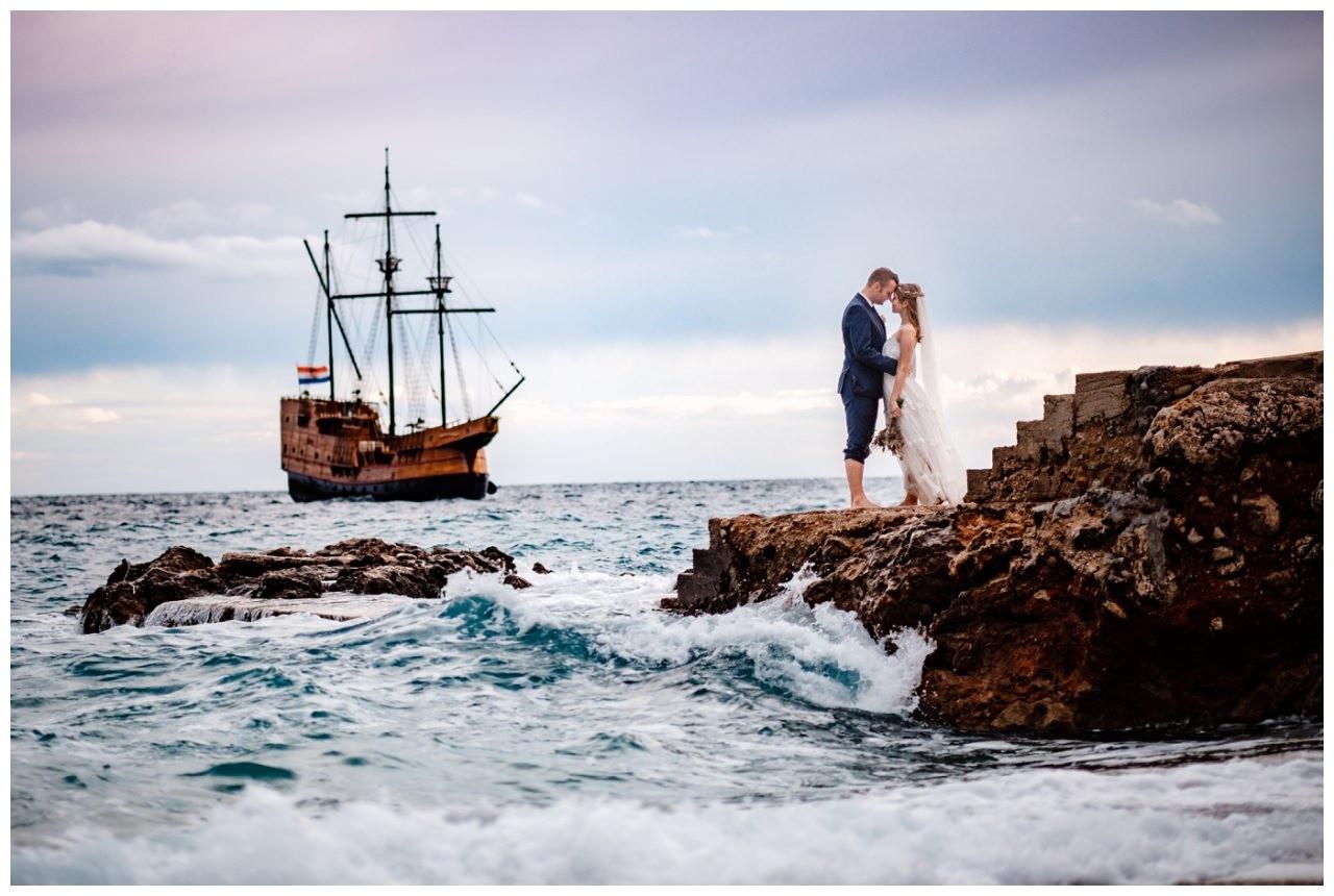 after wedding shooting kroatien hochzeit hochzeitsfotos hochzeitsfotograf 19 - After Wedding Shooting in Kroatien