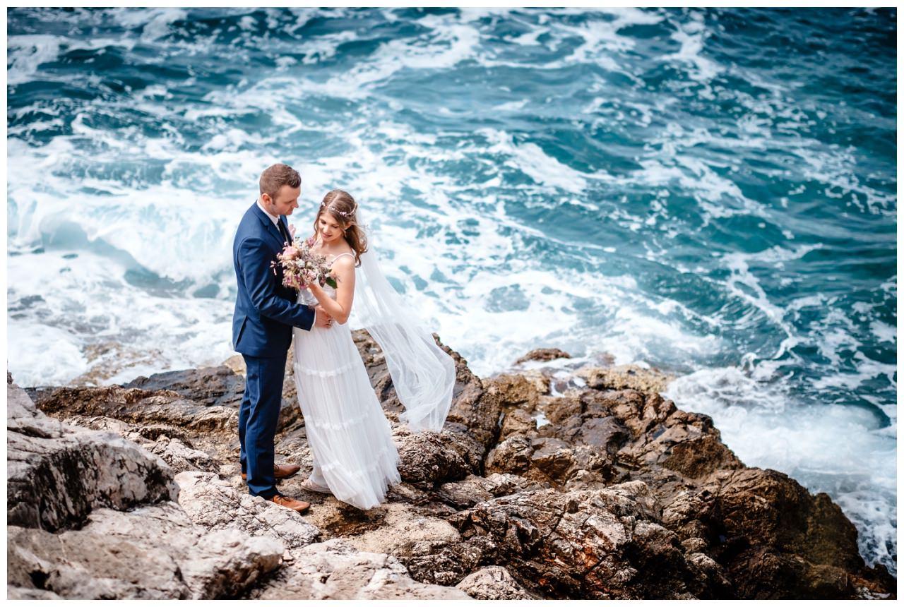 after wedding shooting kroatien hochzeit hochzeitsfotos hochzeitsfotograf 2 - After Wedding Shooting in Kroatien