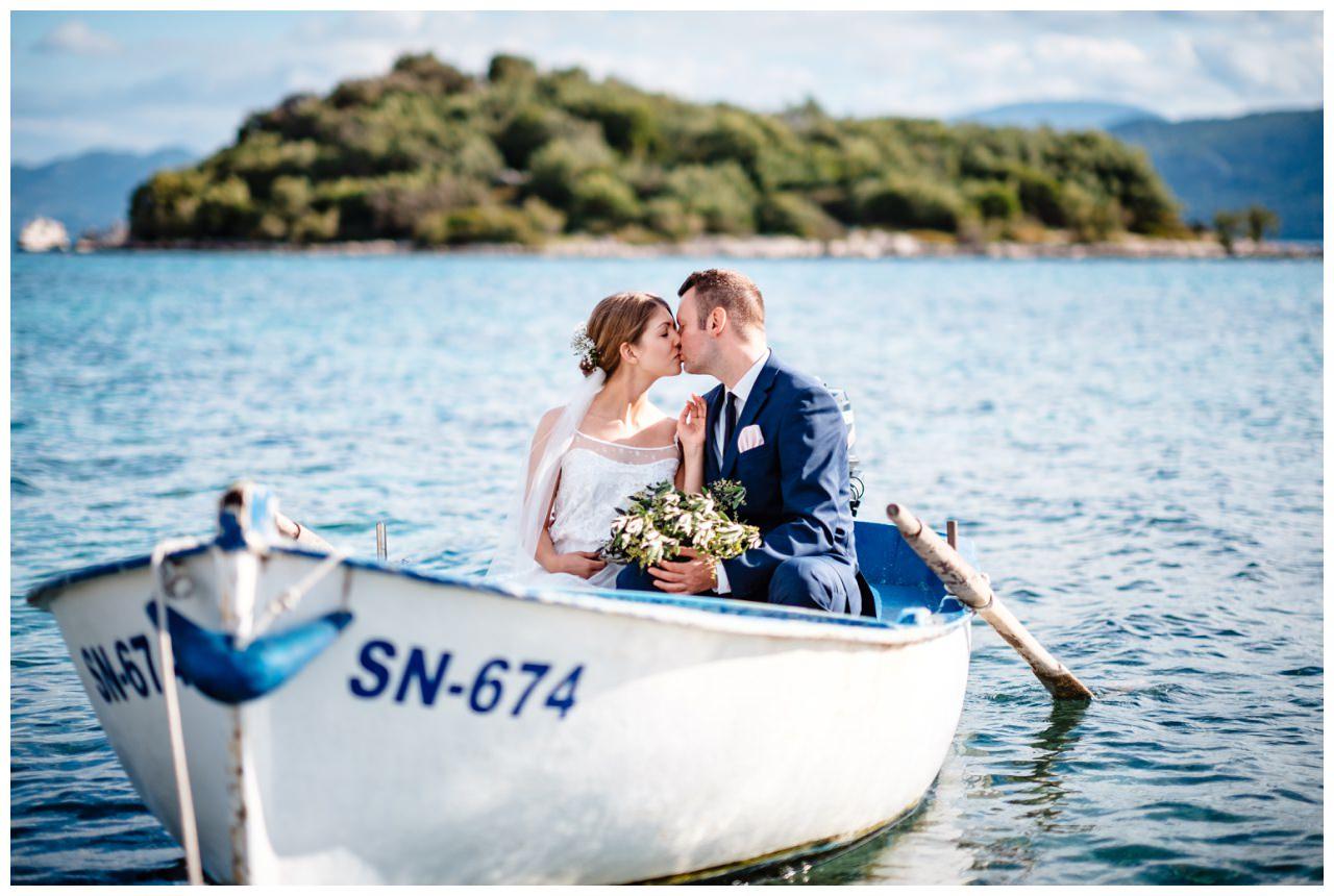 after wedding shooting kroatien hochzeit hochzeitsfotos hochzeitsfotograf 20 - After Wedding Shooting in Kroatien