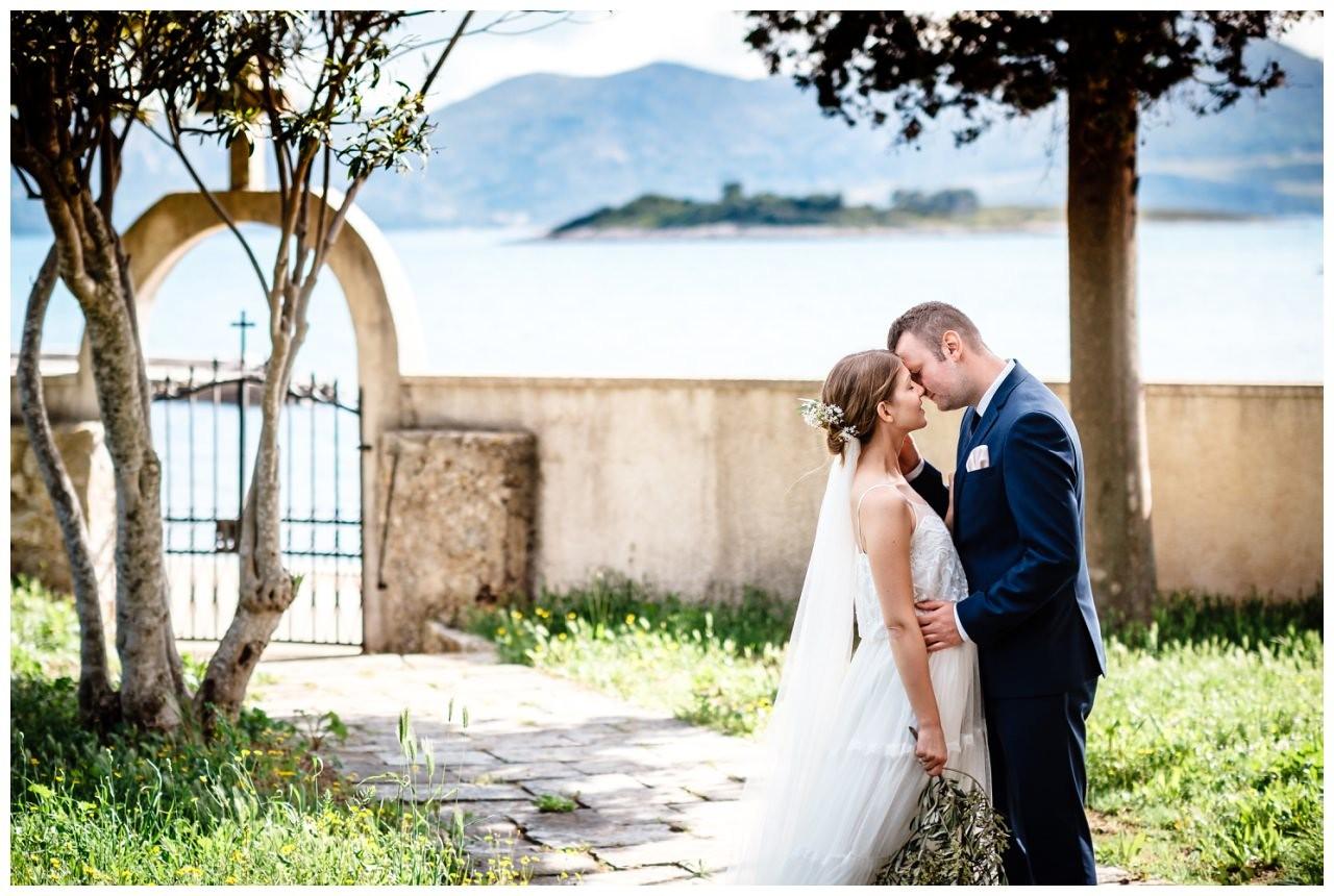 after wedding shooting kroatien hochzeit hochzeitsfotos hochzeitsfotograf 21 - After Wedding Shooting in Kroatien