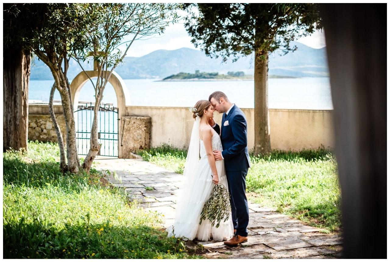 after wedding shooting kroatien hochzeit hochzeitsfotos hochzeitsfotograf 22 - After Wedding Shooting in Kroatien