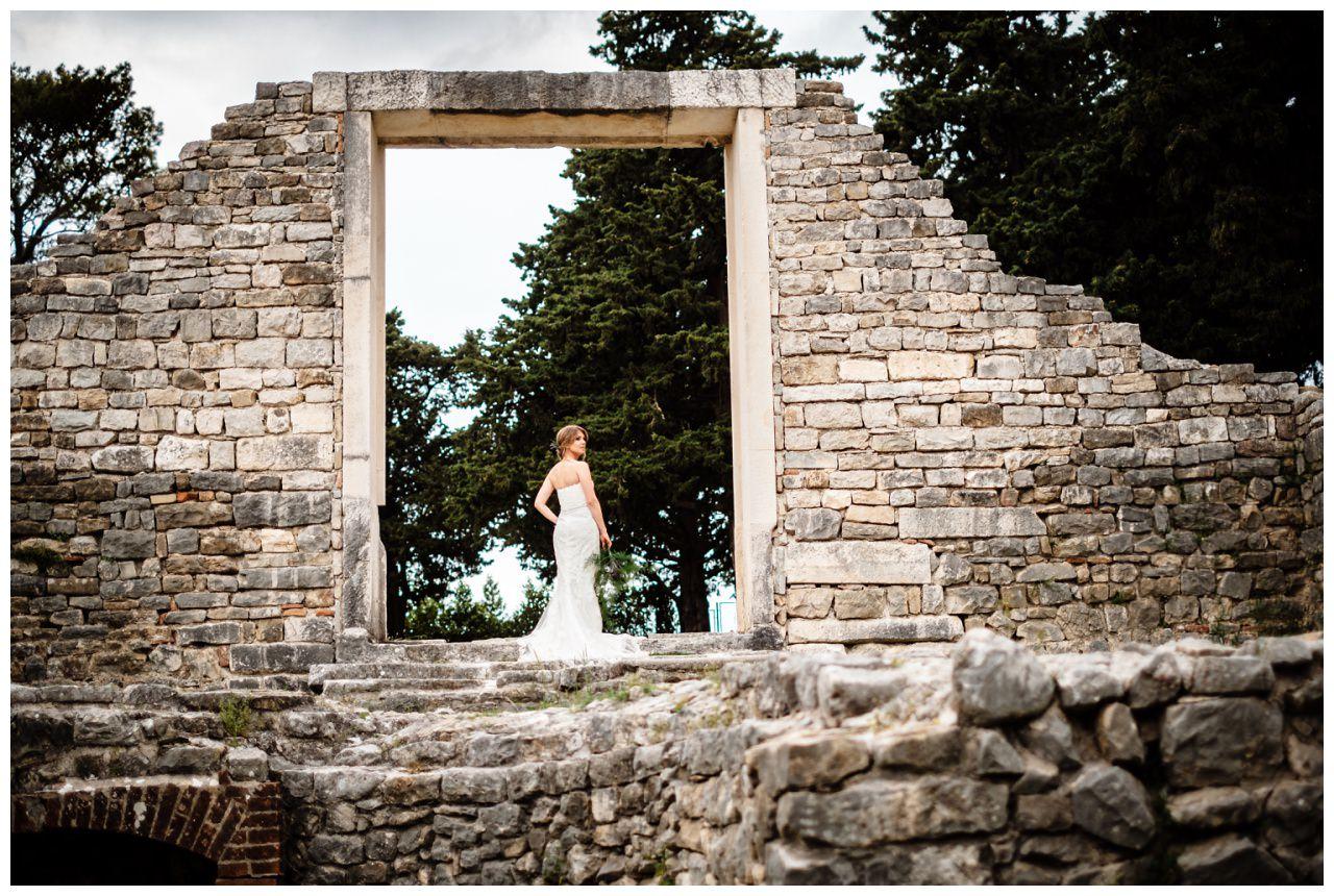 after wedding shooting kroatien hochzeit hochzeitsfotos hochzeitsfotograf 23 - After Wedding Shooting in Kroatien
