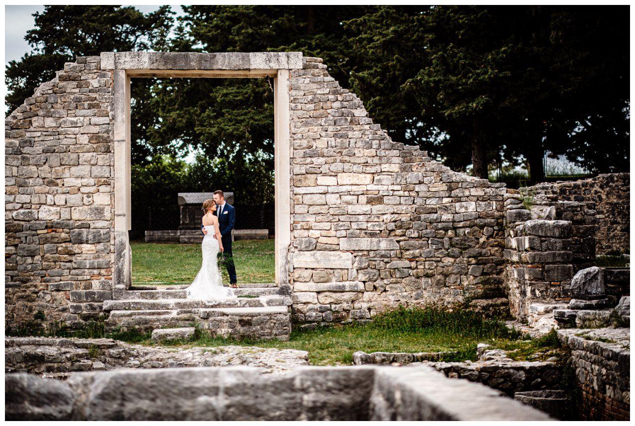 after wedding shooting kroatien hochzeit hochzeitsfotos hochzeitsfotograf 24 - After Wedding Shooting in Kroatien