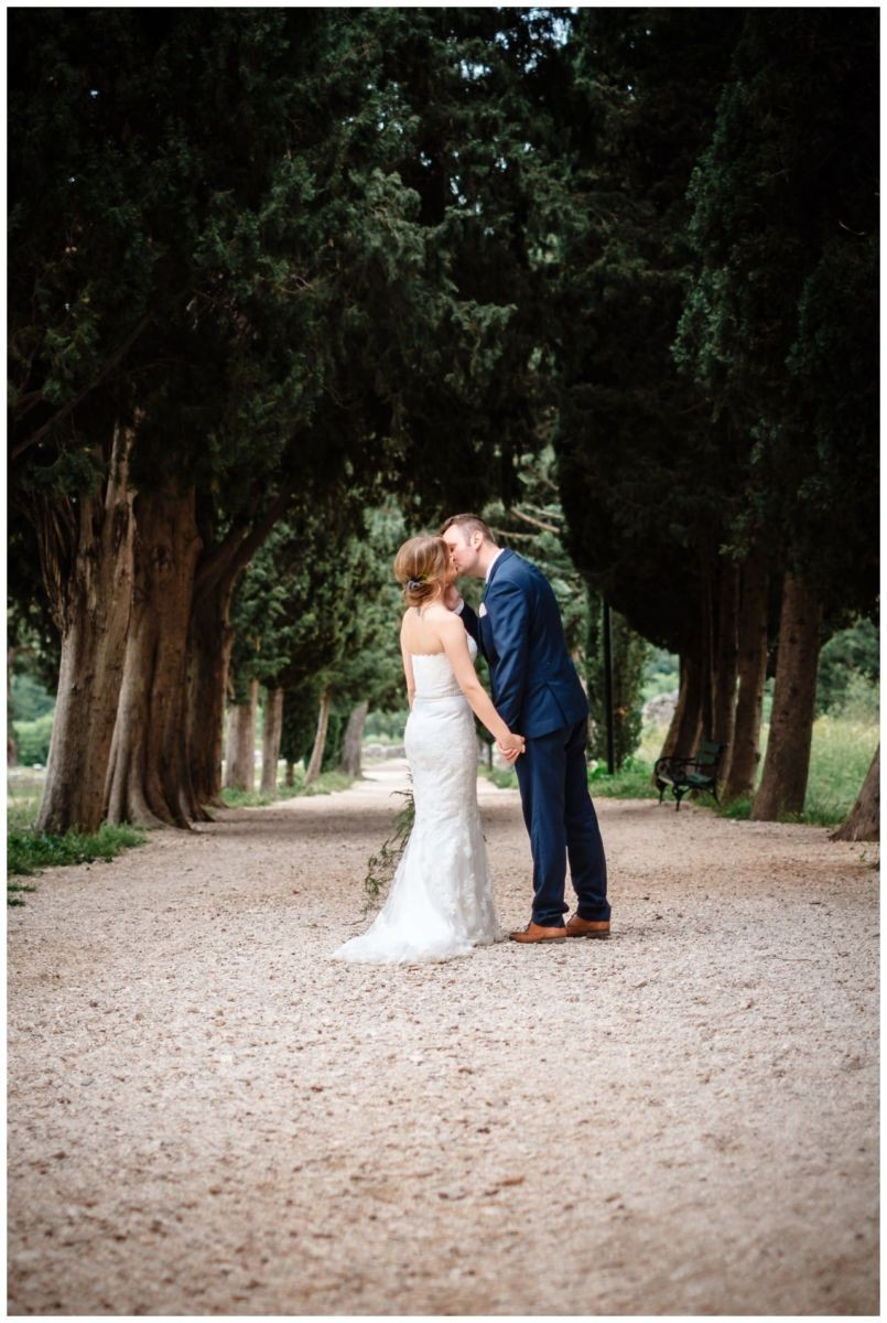 after wedding shooting kroatien hochzeit hochzeitsfotos hochzeitsfotograf 26 - After Wedding Shooting in Kroatien