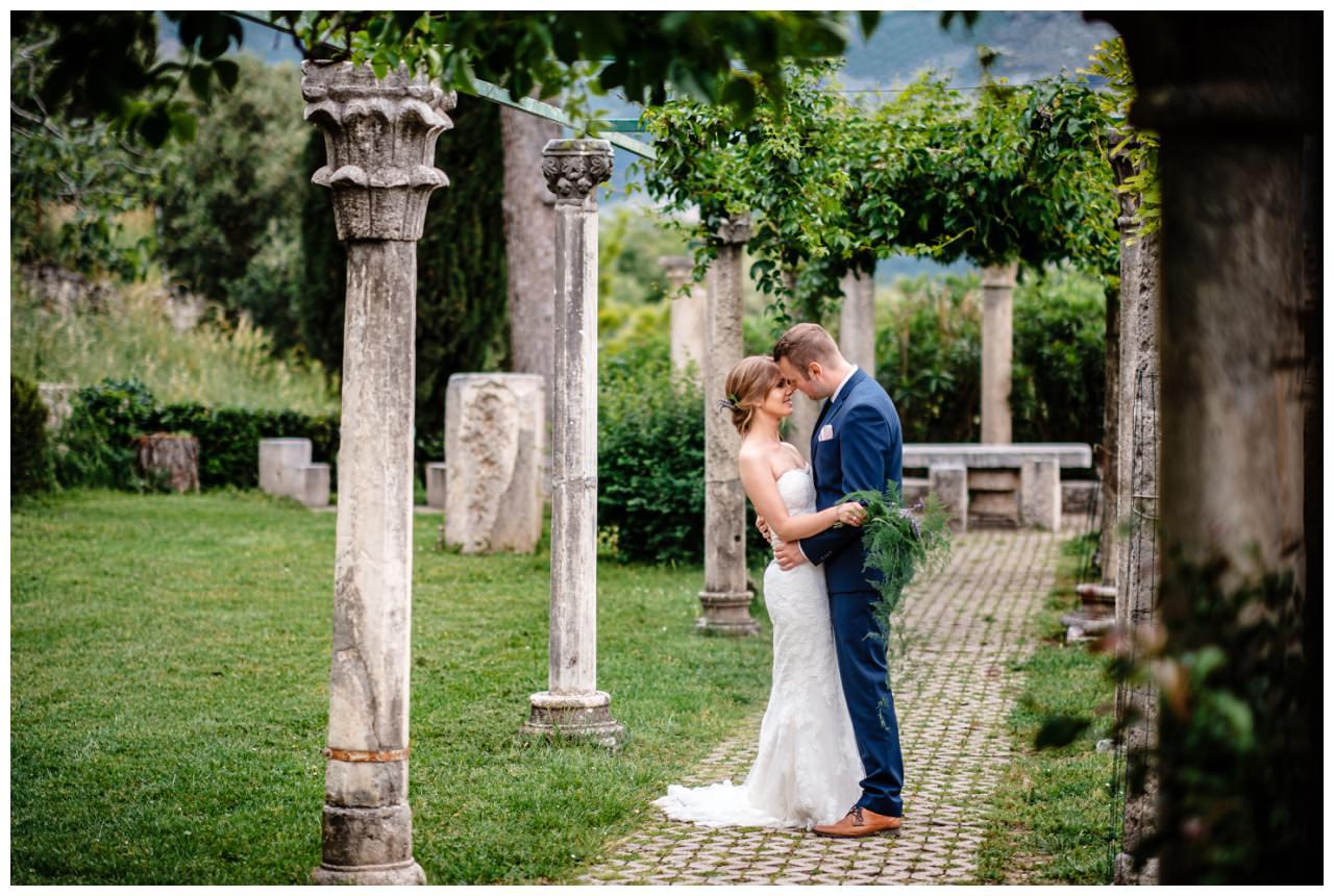 after wedding shooting kroatien hochzeit hochzeitsfotos hochzeitsfotograf 27 - After Wedding Shooting in Kroatien