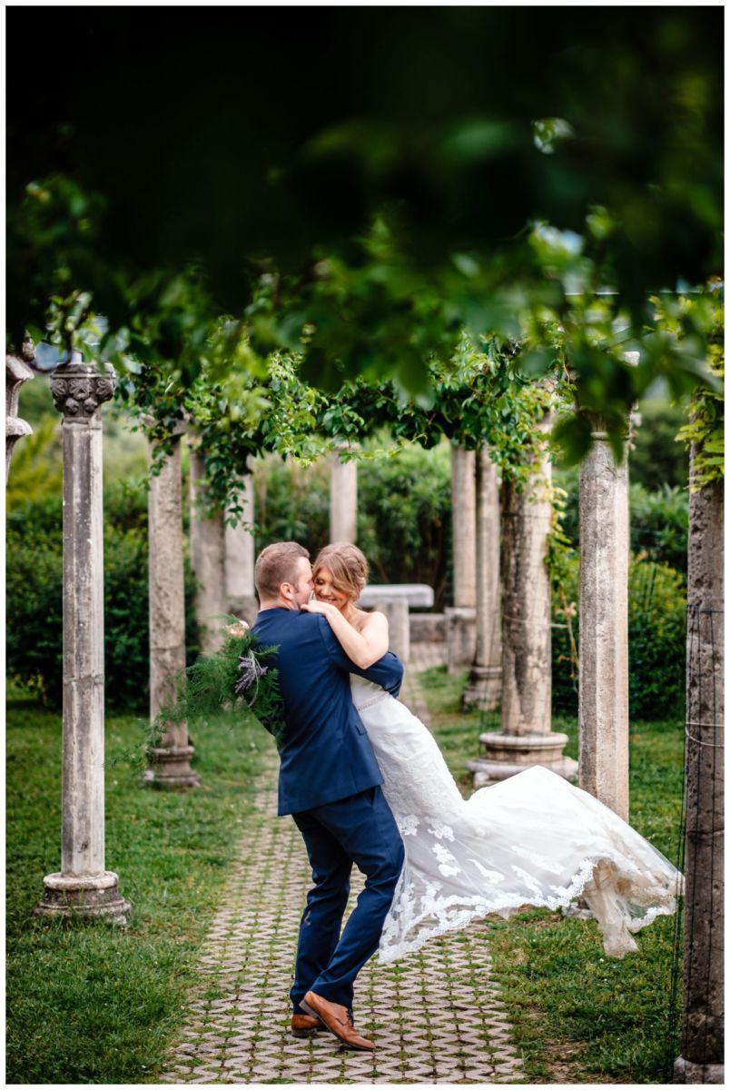 after wedding shooting kroatien hochzeit hochzeitsfotos hochzeitsfotograf 28 - After Wedding Shooting in Kroatien