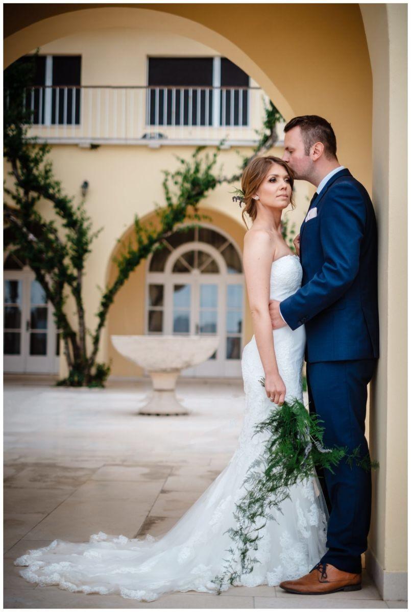 after wedding shooting kroatien hochzeit hochzeitsfotos hochzeitsfotograf 29 - After Wedding Shooting in Kroatien