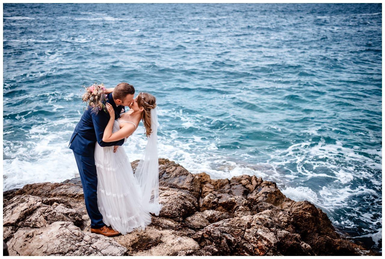 after wedding shooting kroatien hochzeit hochzeitsfotos hochzeitsfotograf 3 - After Wedding Shooting in Kroatien