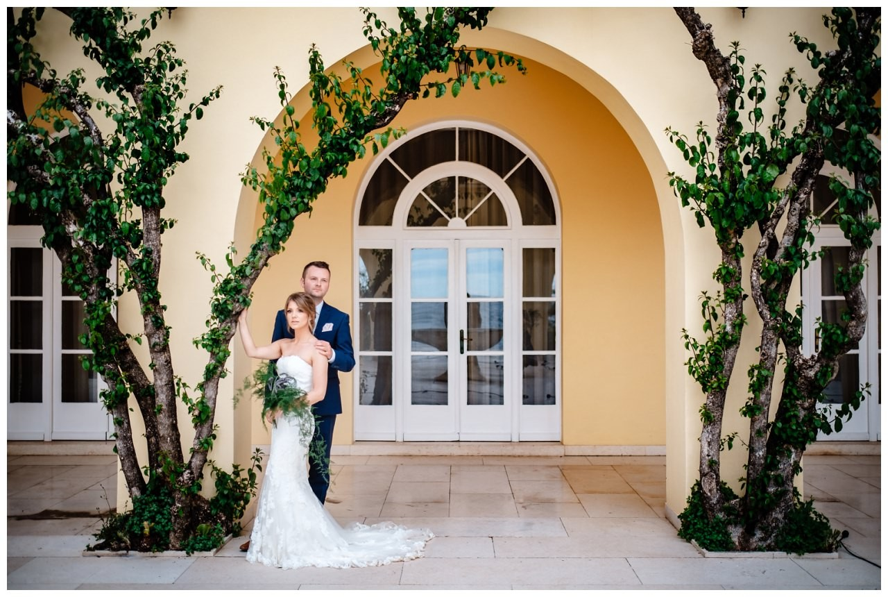 after wedding shooting kroatien hochzeit hochzeitsfotos hochzeitsfotograf 30 - After Wedding Shooting in Kroatien