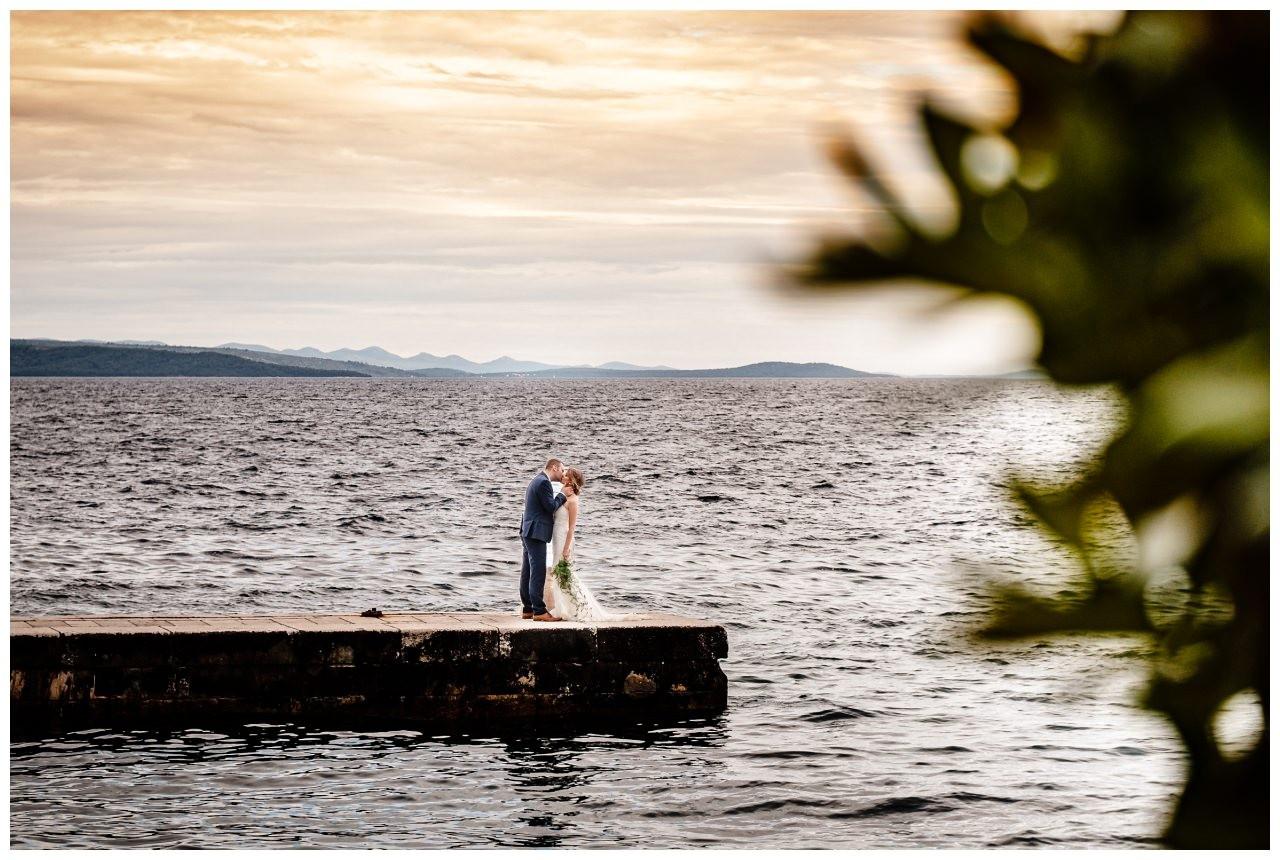 after wedding shooting kroatien hochzeit hochzeitsfotos hochzeitsfotograf 31 - After Wedding Shooting in Kroatien