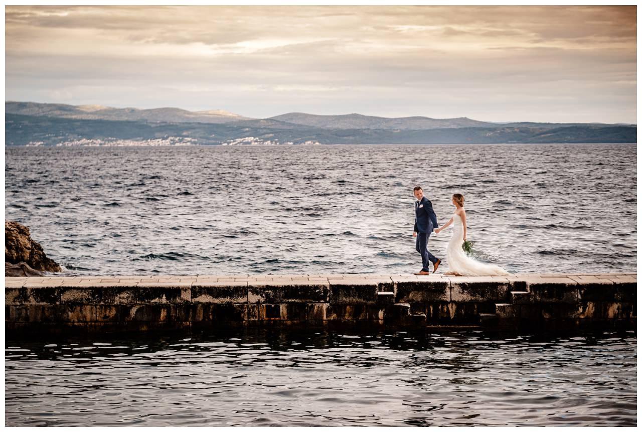 after wedding shooting kroatien hochzeit hochzeitsfotos hochzeitsfotograf 32 - After Wedding Shooting in Kroatien
