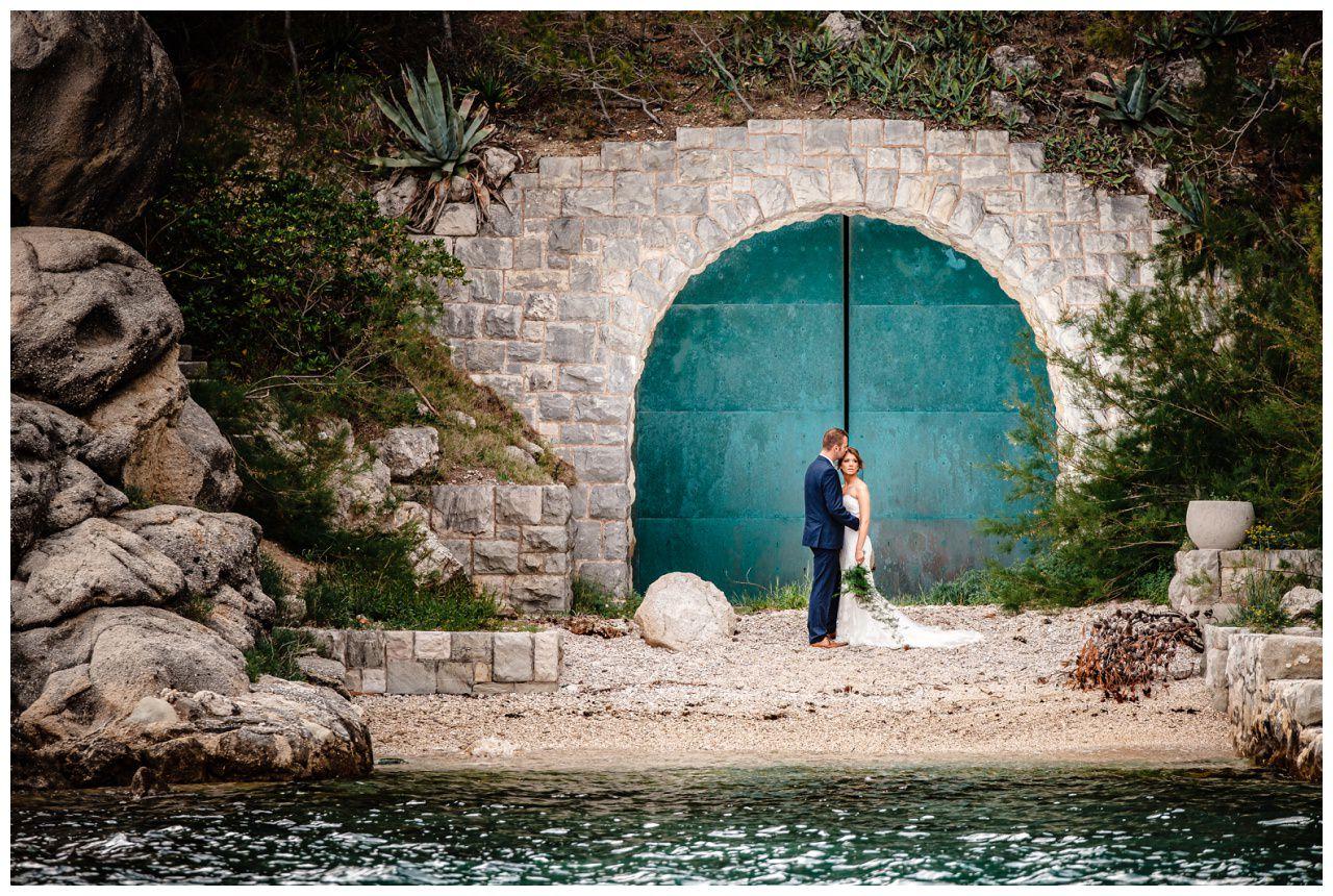 after wedding shooting kroatien hochzeit hochzeitsfotos hochzeitsfotograf 34 - After Wedding Shooting in Kroatien
